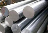 Круг стальной нержавеющий стальной 20 Сталь 60С2А L=6,05м; ндл