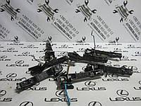 Механизм ручки двери lexus rx300, фото 1