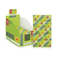 Пластини Москітол для всієї сімї від комарів 12 шт  (4820185020862)