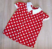 Размеры 134-152 детская летняя блузка