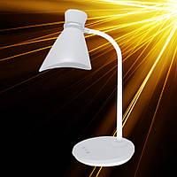 Настольный светодиодный светильник Horoz LIVA 6W