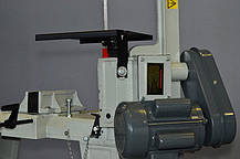 Ленточная пила FDB Maschinen SG125T, фото 2
