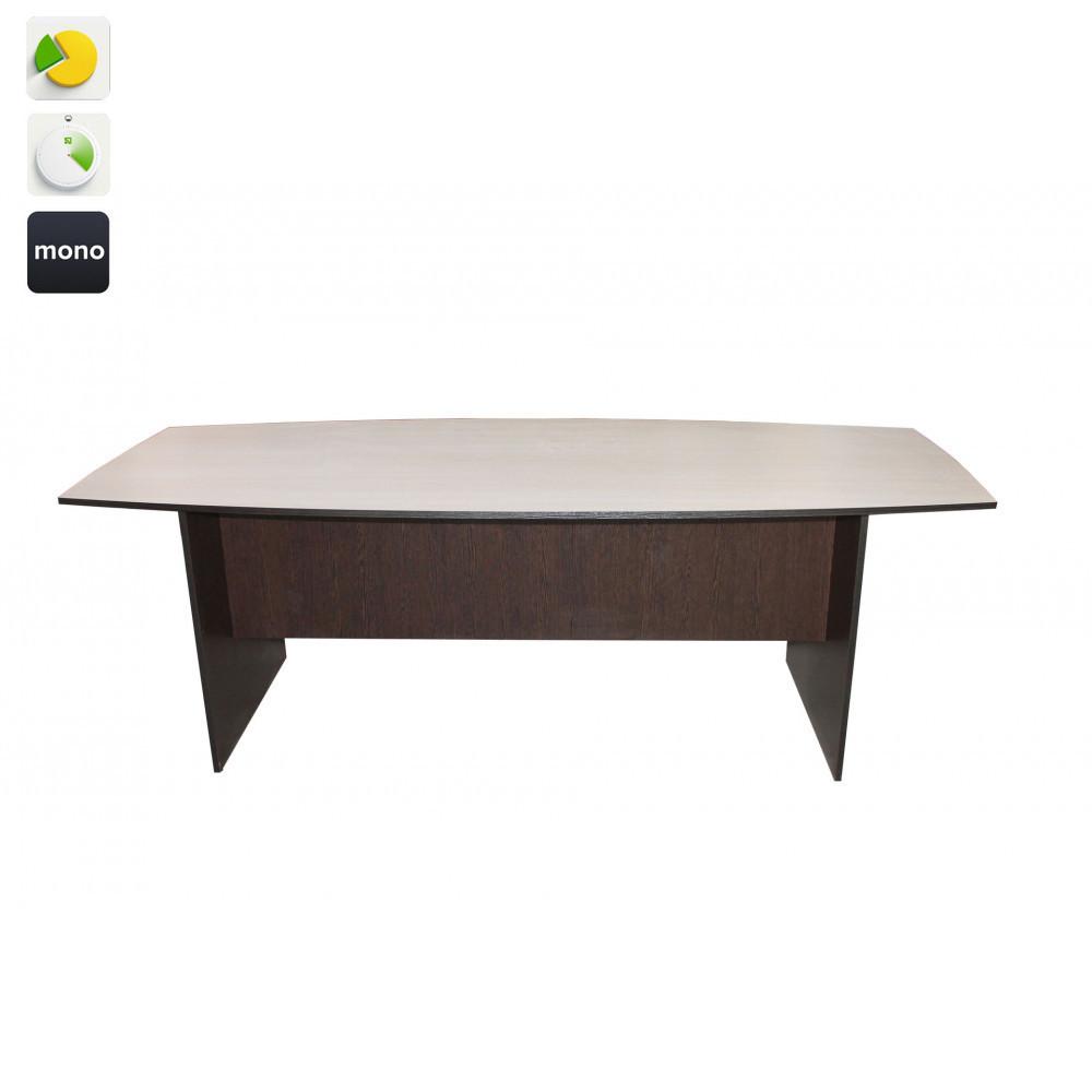 "Стол для конфереций ""Ника-мебель"" ОН-99/2, фото 1"