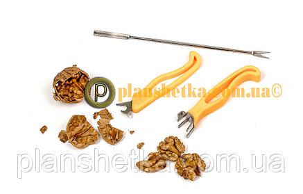 Комплект для докола волоського горіха, фото 2