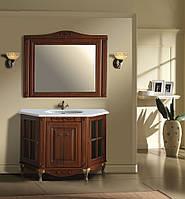 7ba0dbb905a6 Мебель в ванную комнату Ольвия (Атолл) Master i Margarita rosca ...
