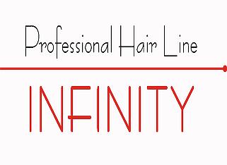 Плойки и выпрямители Infinity