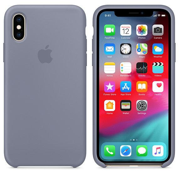 чехлы на iphone x с макс