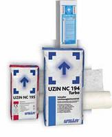 Система быстрого выравнивания оснований UZIN Turbolight