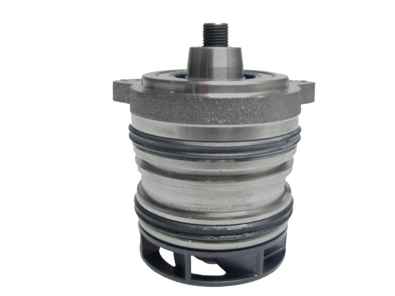 Водяной насос (помпа) Volkswagen Touareg 2.5TDI 2003-2010 Saleri SIL