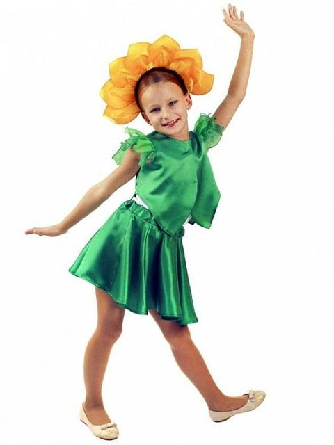 Костюмы карнавальные детские, взрослые