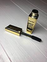 Тушь для ресниц объемная, водостойкая Karite Big mascara&beautyful