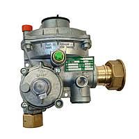 Регулятор давления газа Pietro Fiorentini FE10 BP T1