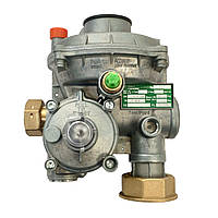 Регулятор давления газа Pietro Fiorentini FE10 BP Q