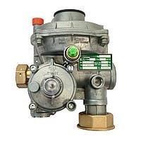Регулятор тиску газу Pietro Fiorentini FE25 BP Q