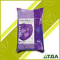 Рінкоцеб фунгіцид 1 кг (Рідоміл Голд)