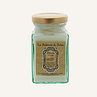 Маска для лица Ритуальная - сахарный тростник/опунция Султан де Саба La Sultane de Saba