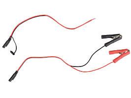 Зарядное устройство Talamex Smart Battery Charger