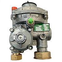 Регулятор давления газа Pietro Fiorentini FE6 BP U