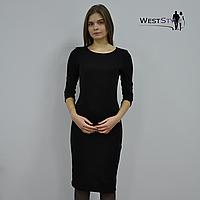 Жіноче плаття в Чернигове. Сравнить цены d0e87890733a4