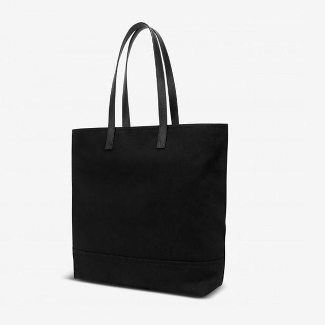 Мужская сумка тоут Moschino Couture Tote Bag
