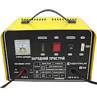 """Зарядное устройство """"Кентавр ЗП-150НП"""""""