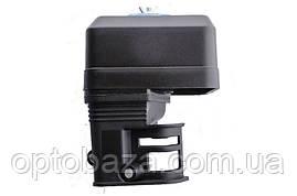 Воздушный фильтр для мотоблока бензинового 6 л.с., фото 2