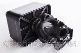Воздушный фильтр для мотоблока бензинового 6 л.с., фото 3