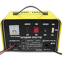 """Зарядное устройство """"Кентавр ЗП-210Н"""""""