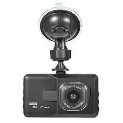 Автомобильный видеорегистратор DVR 626 1080P Акция! Хит цена!