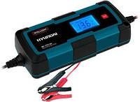 Зарядное устройство hyundai HY 400, фото 1