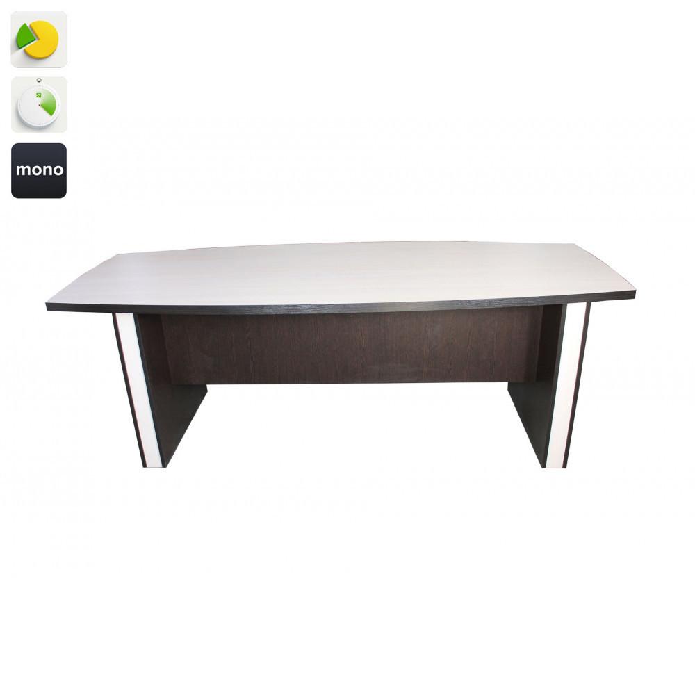 "Стол для конфереций ""Ника-мебель"" ОН-102/1"