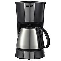 Кофеварка капельная Magio МG-961