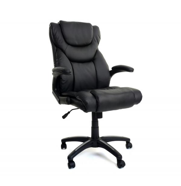 Компьютерное кресло офисное ZIGZAG 7571