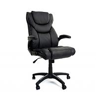 Компьютерное кресло офисное ZIGZAG 7571, фото 1