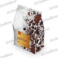 Какао-масса в монетах, 100% шоколад без сахара, 1 кг