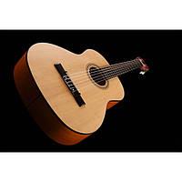 Класична гітара FENDER ESC-80 (3/4), фото 1