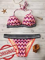 Купальник Раздельный Victoria's Secret размер S, Оригинал Виктория Сикрет, фото 1