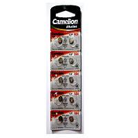 Батарейка Camelion AG4 LR626/177/377 1.5V