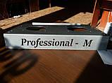 Подставка под ноутбук, фото 5