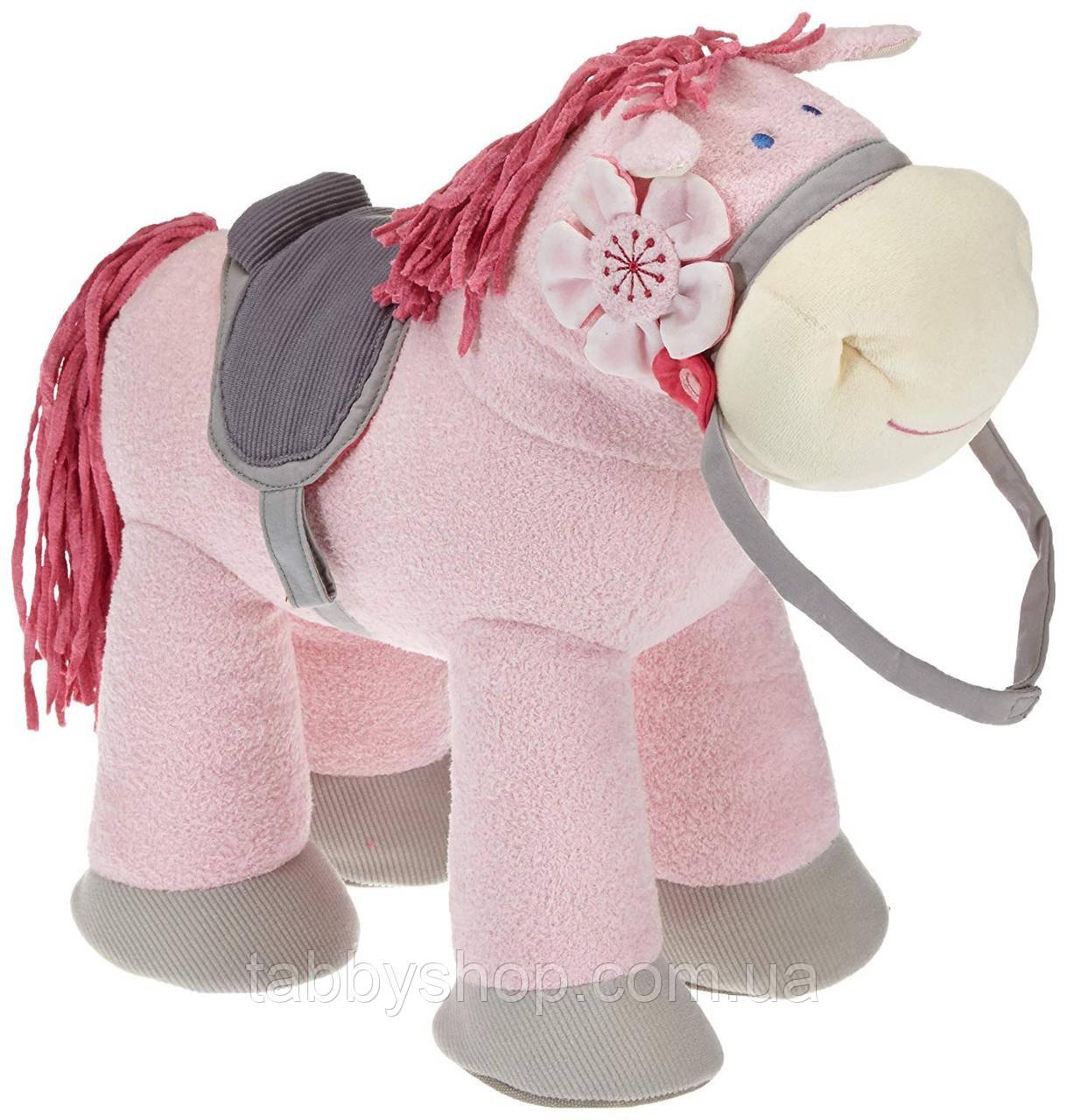 "Мягкая игрушка HABA ""Лошадка Паулина"""