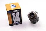 Водяной насос (помпа) Renault Master 2.3 CDTI 2010- Saleri SIL, фото 2