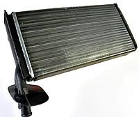 Радиатор печки (306x157x42) VW PASSAT B6, TRANSPORTER III-IV 1.6D-2.8