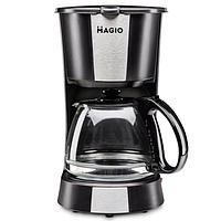 Кофеварка Magio МG-349