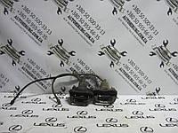 Задний правый тормозной суппорт Lexus RX300, фото 1