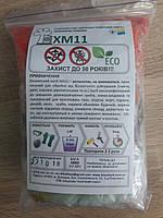 Биозащита ХМ11