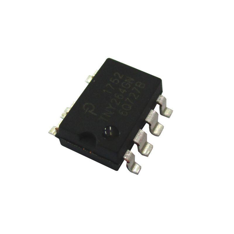 Мікросхема TNY264GN
