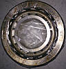 Подшипник хвостовика внутренний Foton 1043