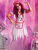 Игровой костюм медсестры, фото 1