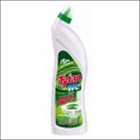 Моющее средство для туалетов МАХ (зеленый) (9) 1200г 27970 (9) (TYTAN)