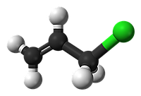 Аллил хлористый